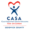 CASA (Court Appointed Special Advocates for Children)