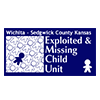 Exploited and Missing Child Unit