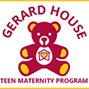 Gerard House