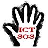 ICT S.O.S.