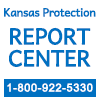 Kansas Protection Report Center