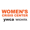 YWCA Woman's Crisis Center